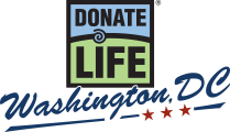 Donate Life Washington DC