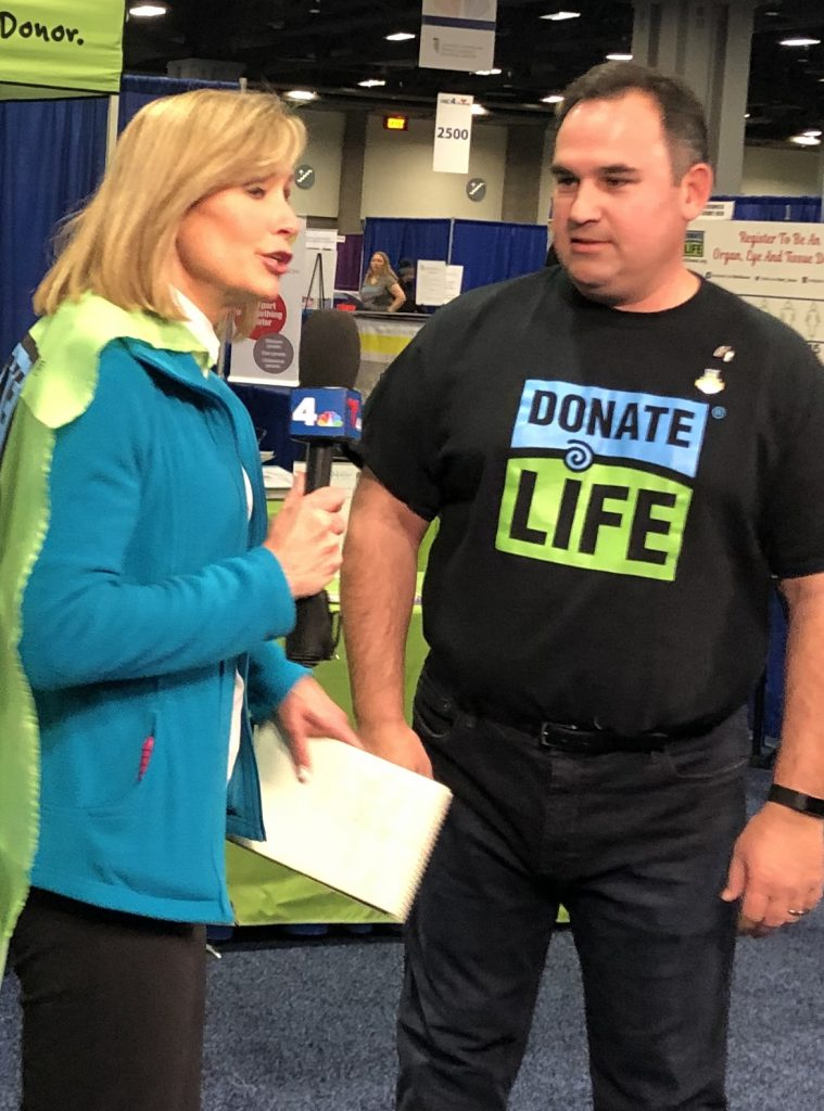 NBC4 Health & Fitness Expo Washington, D.C